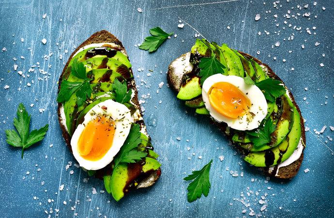 7 Przepisów Na Bezglutenowe śniadania Dla Dzieci Bezgluten