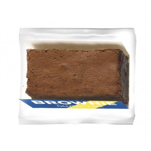 Brownie Bezglutenowe NOWOŚĆ!